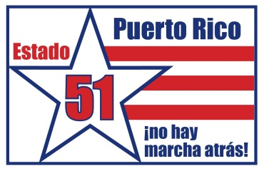 estado-51-logo-nhma